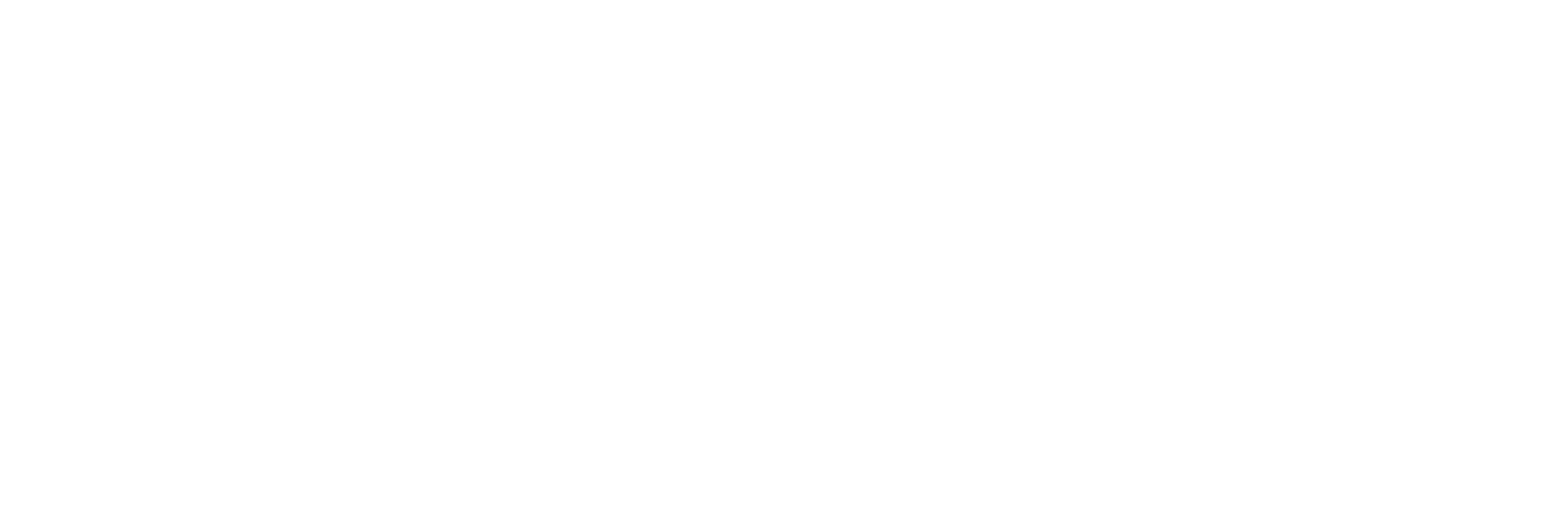 Patria Lusa